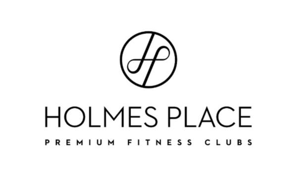 12-Monats-Mitgliedschaft für einen Club / Schlossstraße - auktion ...
